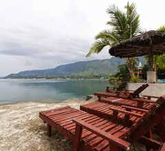Bagus Bay Guest House 1