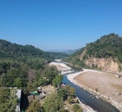 Riverside By Aahma 2