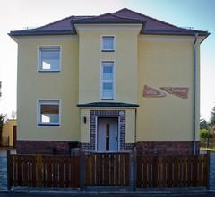 Villa Kreisel 1