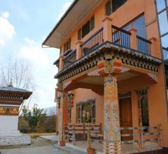 Taktsang Village Resort 1