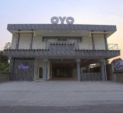 OYO 999 Garuda Guesthouse 1