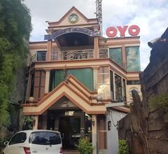 OYO 891 Hotel Gading Kencana 1