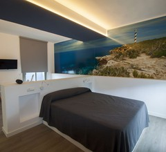 Hostal Sa Vinya Suites 1