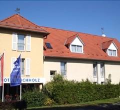Hotel Buchholz 1