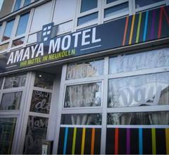 Amaya Motel 1