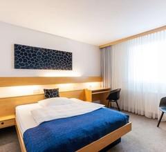 Comfort Hotel Atlantic Muenchen Sued 1