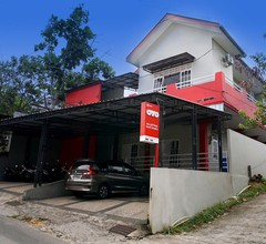 OYO 1007 Alletha Guest House 2 1