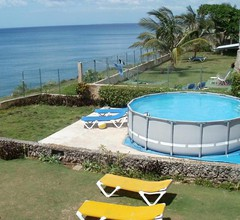 Villa Costa Azul 1