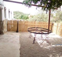 """""""House With 2 Bedrooms in Cabra- With Wonderful Mountain View- Furnished Terrace and Wifi"""" 1"""
