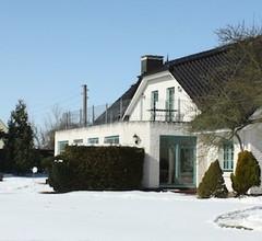Landhaus Teichgraf 1