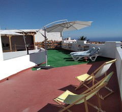 Casa Blanca Tenerife Sur - Adults Only 2
