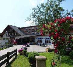 Hotel Grünwald 2