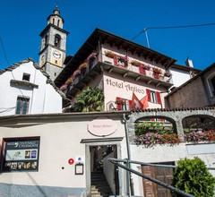 Hotel Antico 2
