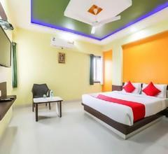 Hotel Atithi Bhawan by Sky Stays 1