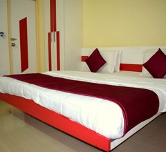 Hotel Suncity Cottage (10 mtr From Temple) 1