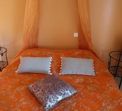 L'Orangerie de La Pontête - Chambres d'hotes 2