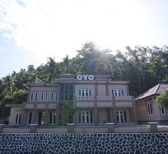 OYO 1262 Sabang Fair Hotel 1