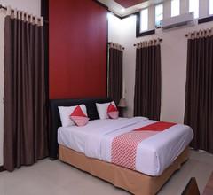 OYO 1262 Sabang Fair Hotel 2