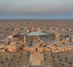 Al Badayer Retreat 1
