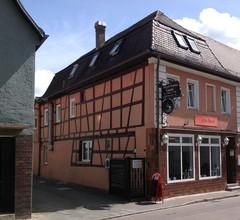 Pension Altstadt Garni 1