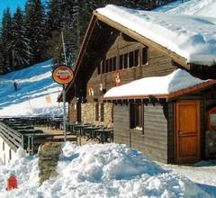Hostel Le Poussin 1