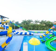 """Daman Ganga Valley Resort- Silvassa"" 1"
