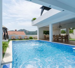 Villa Luciana Residence 1