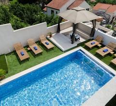 Villa Luciana Residence 2