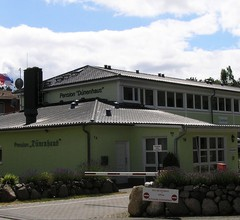 Pension Dünenhaus 1