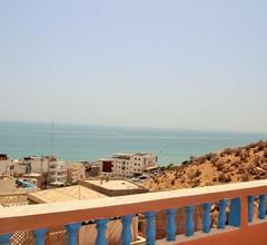 Ocean's Spirit Hostel Taghazout 1