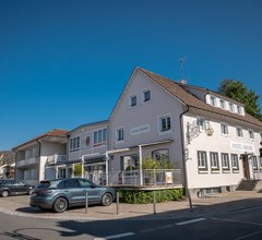 Bodenseehotel Krone 1