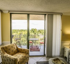 Lovers Key Beach Club by Check In Vacation Rentals 1