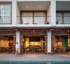 Hotel Gahn 1