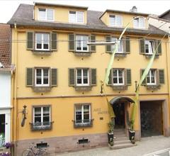 ART Hotel Neckar 2
