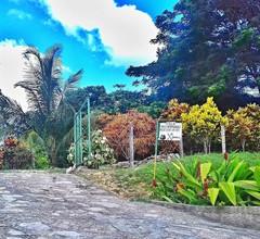 Villa Tres Hermanas 1