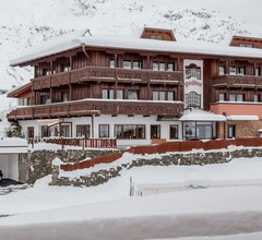 Hotel Garni Pirchhütt 1
