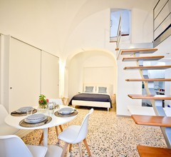 Casa Giulia Holiday House 1