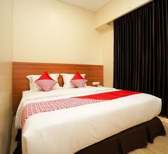 OYO 1330 Hotel Cahaya 3 2
