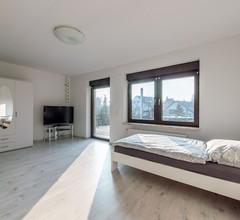 Private Apartment Am Hohen Brink 1