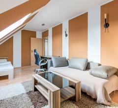 Private Apartment Im Goldfeld 1