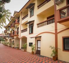 Dom Carlos Resort 1