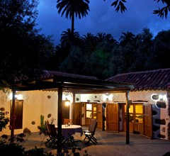 Casa Rural El Palmeral Del Valle 1