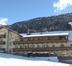 Hotel Wiesenhof 1