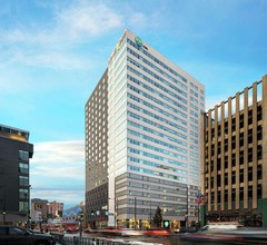 Home2 Suites by Hilton Denver Downtown Convention Center 2