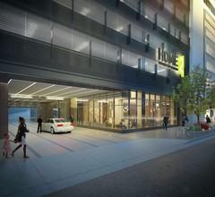 Home2 Suites by Hilton Denver Downtown Convention Center 1