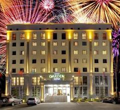 Garden Hotel & SPA 1