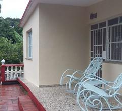 Villa Margarita 1