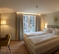 Hotel Rappen 2