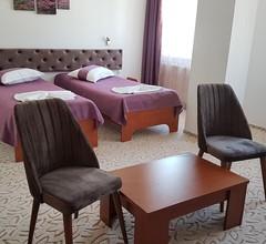 Hotel Alexis 2