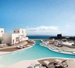 La Cala Suites Hotel - Adults Only 1